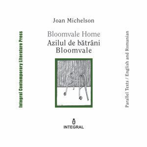 Bloomvale Home, cover