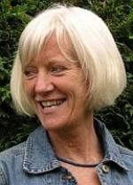 Christine D. Coleman Net Worth