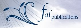 fal publications logo
