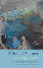 A Second Whisper, cover