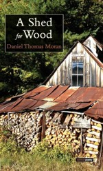 A Shed for Wood cover