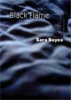 Black Flame cover