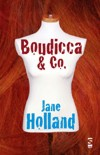Boudicca & Co. cover