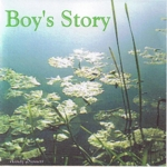 Boys Story CD cover