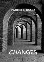Changes, cover