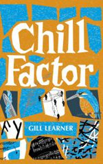 Chill Factor cover