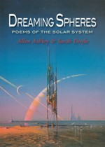 Dreaming Spheres cover