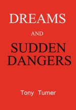 Dreams and Sudden Dangers cover