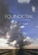 Equinoctial cover