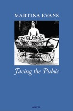Facing the Public cover