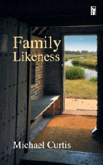 Family Likeness, cover