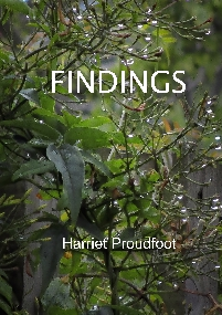 Findings, cover