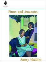 Finns and Amazons cover
