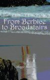 From Berbice to Broadstairs cover image
