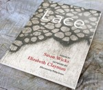 Lace, cover