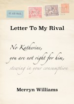 Letter to My Rival
