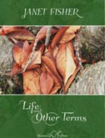 Life and Other Terms, cover