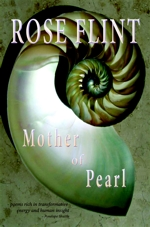 Mother of Pearl cover