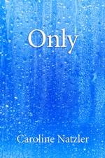 Only, cover
