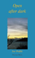 Open After Dark cover