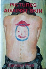 Pictures against Skin, cover