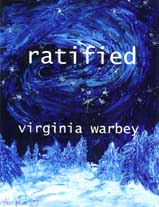 ratified - cover