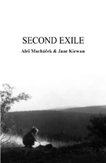 Second Exile, cover