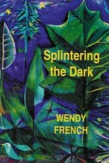 Splintering the Dark cover image