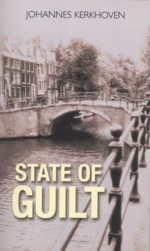 State of Guilt cover