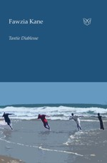 Tantie Diabless cover