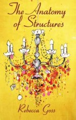 The Anatomy of Structures cover