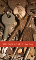The Cost of Keys, cover