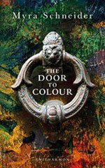 The Door to Colour cover
