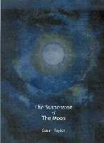 The Suspension of the Moon cover