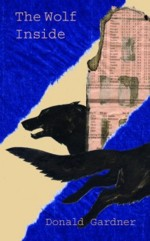 The Wolf Inside cover
