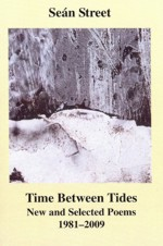 Cover Time Between Tides