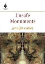 Unsafe Moments cover