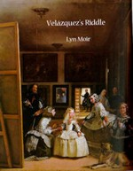 Vel�squez's Riddle cover