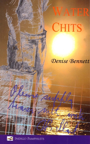 Water Chits by Denise Bennett
