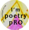 Image: And the Story, poetry pRO cover