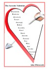 Image: The Acrostic Valentine cover